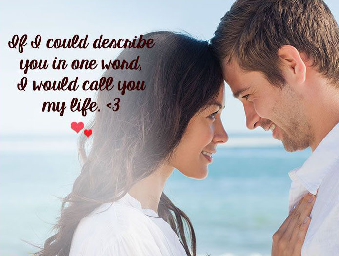 2021 Love Quotes Images photo download