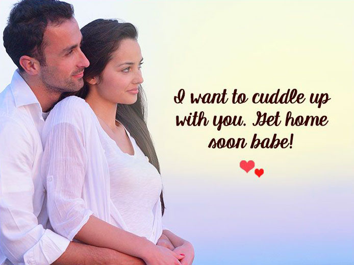2021 Love Quotes Images pics hd