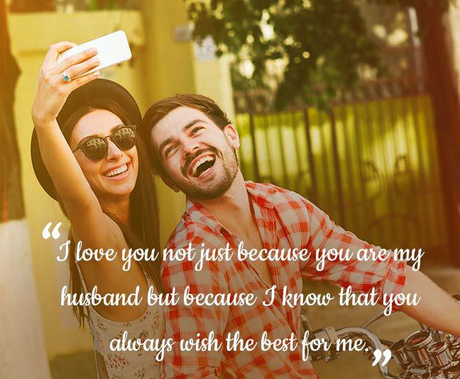 2021 New Love Quotes Images