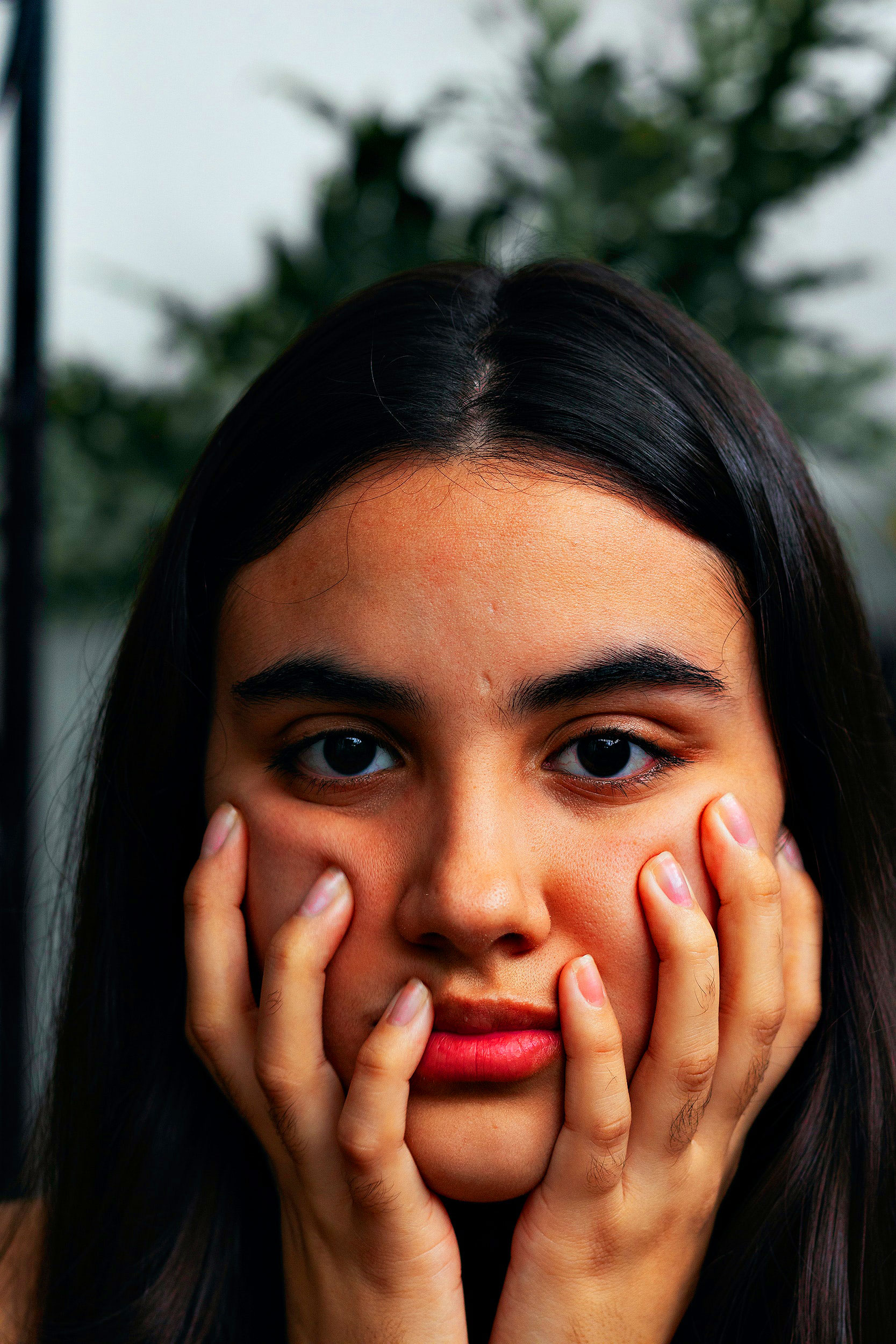 2021 New Sad Girl Whatsapp Dp Images pics download