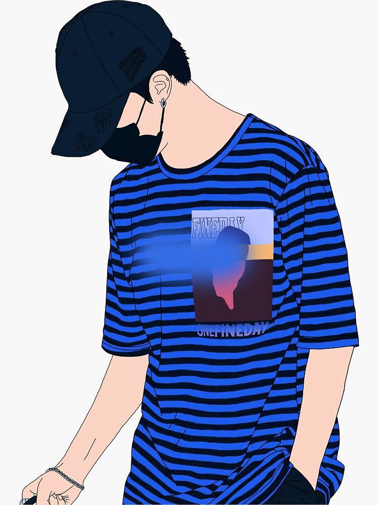 2021 Single Boy Whatsapp Dp Images 1
