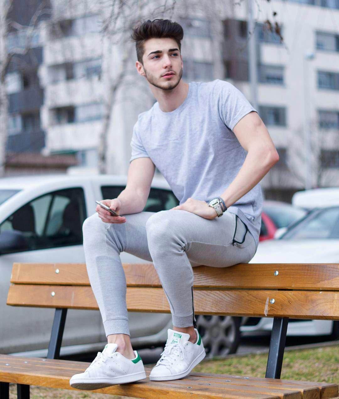 2021 Smart Stylish Boy Images download