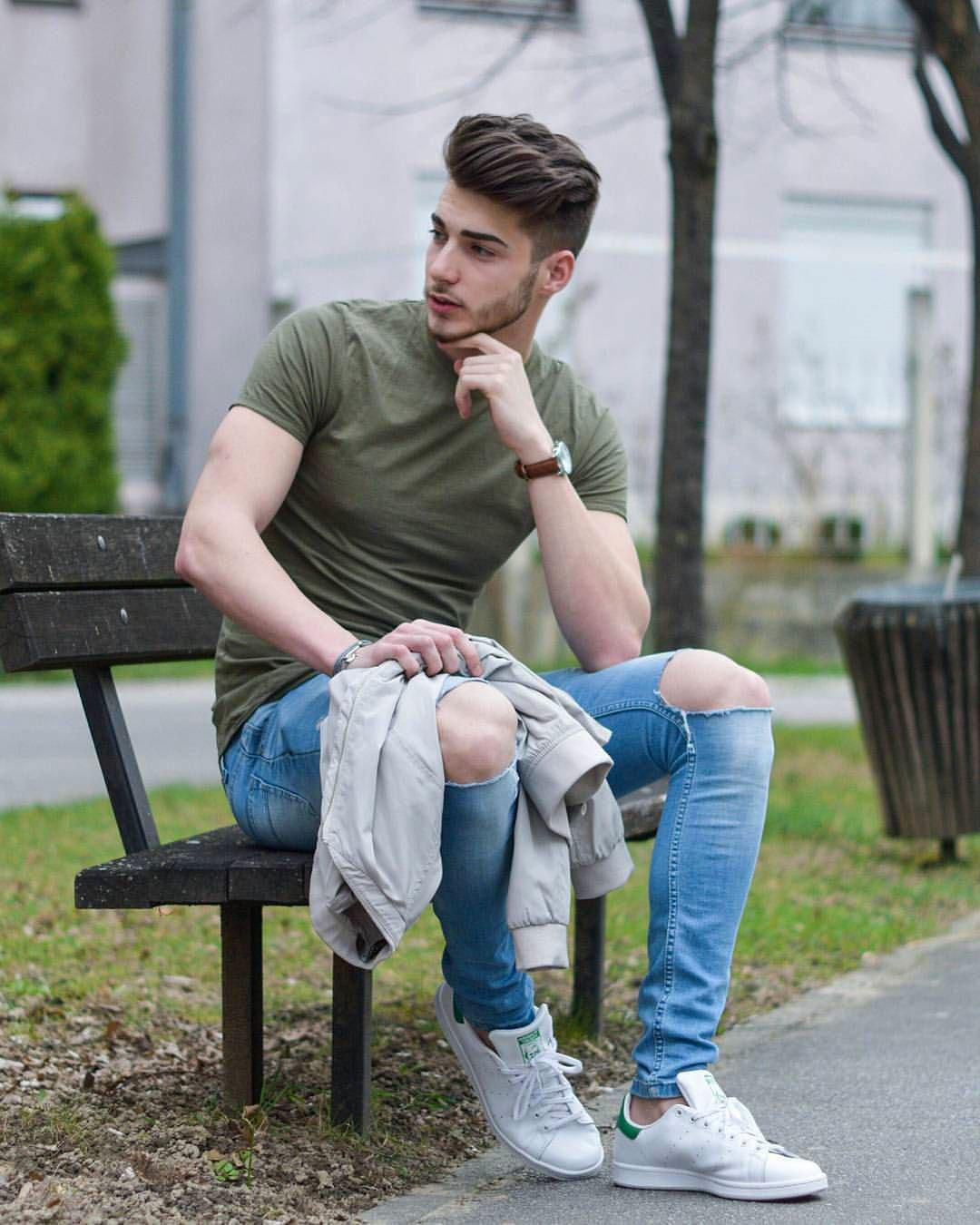2021 Smart Stylish Boy Images free hd
