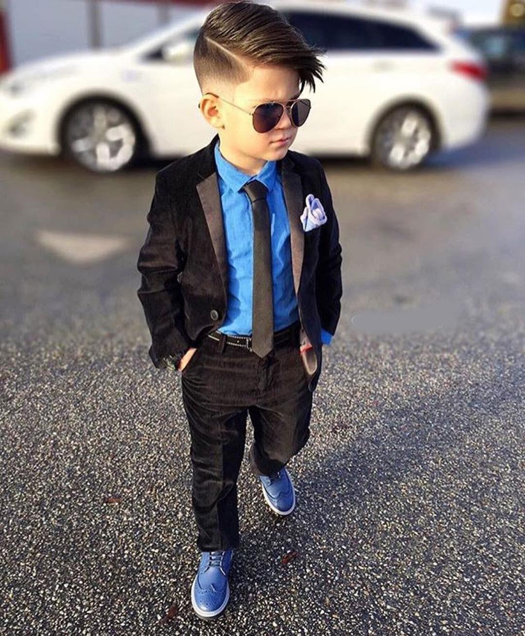 2021 Stylish Baby Boy Dp Images 1