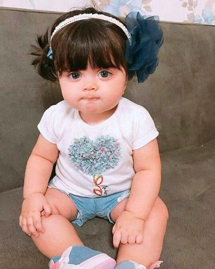 2021 Stylish Baby Boy Whatsapp Dp Images 1
