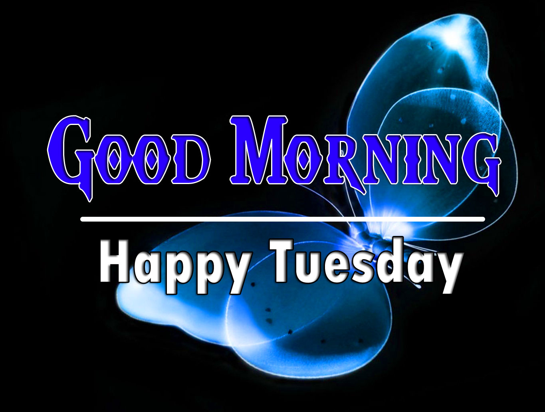 2021 Tuesday Good morning Pics New 1