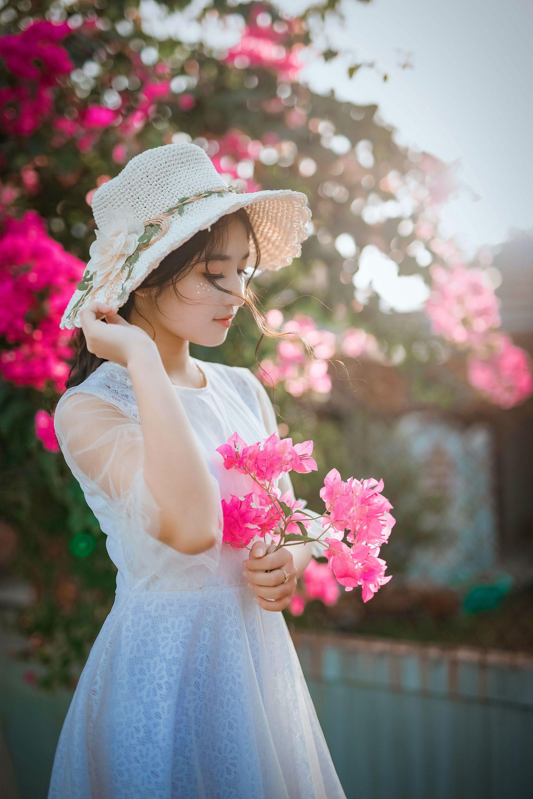 2021 Very Sad Girl Whatsapp Dp Images 1080p hd