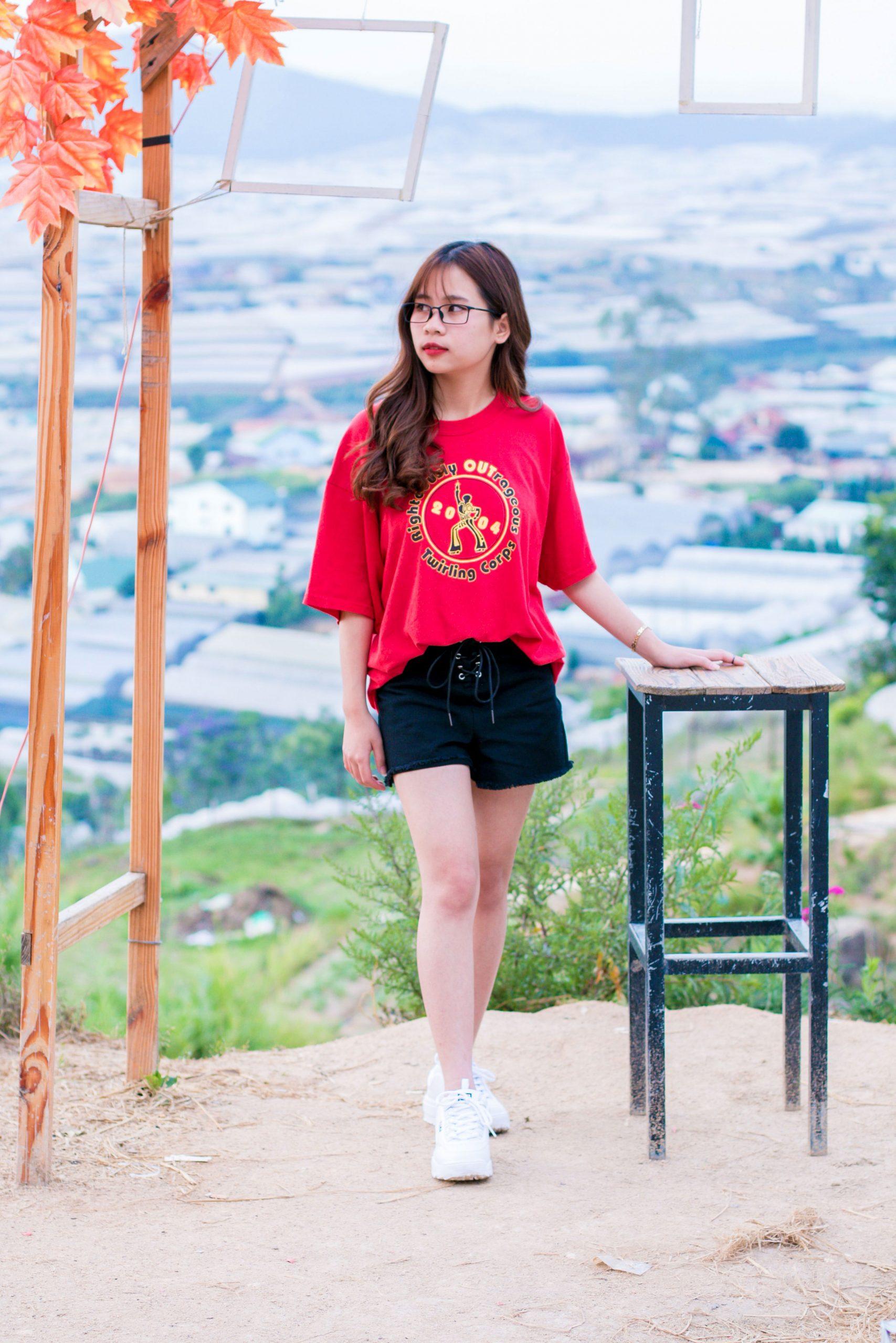 2021 Very Sad Girl Whatsapp Dp Images free hd