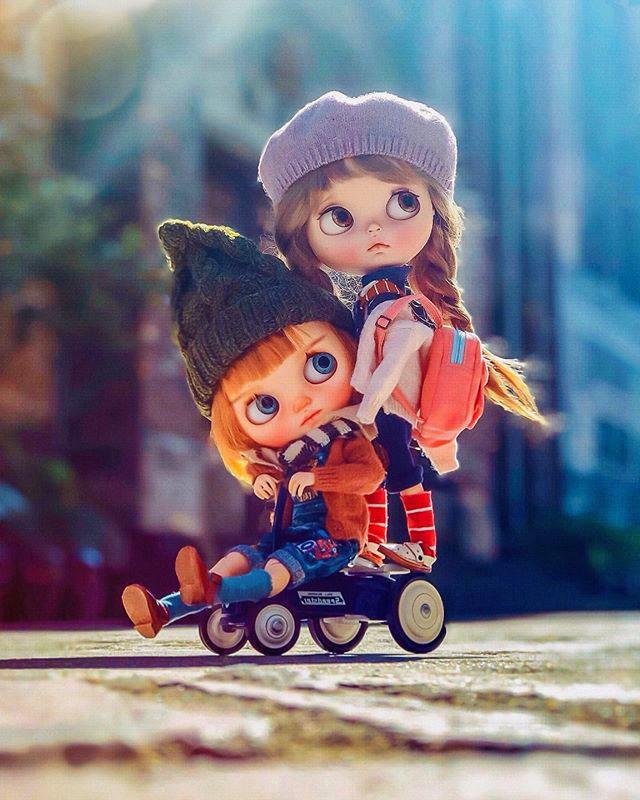 2021 doll Superb Whatsapp Dp Images