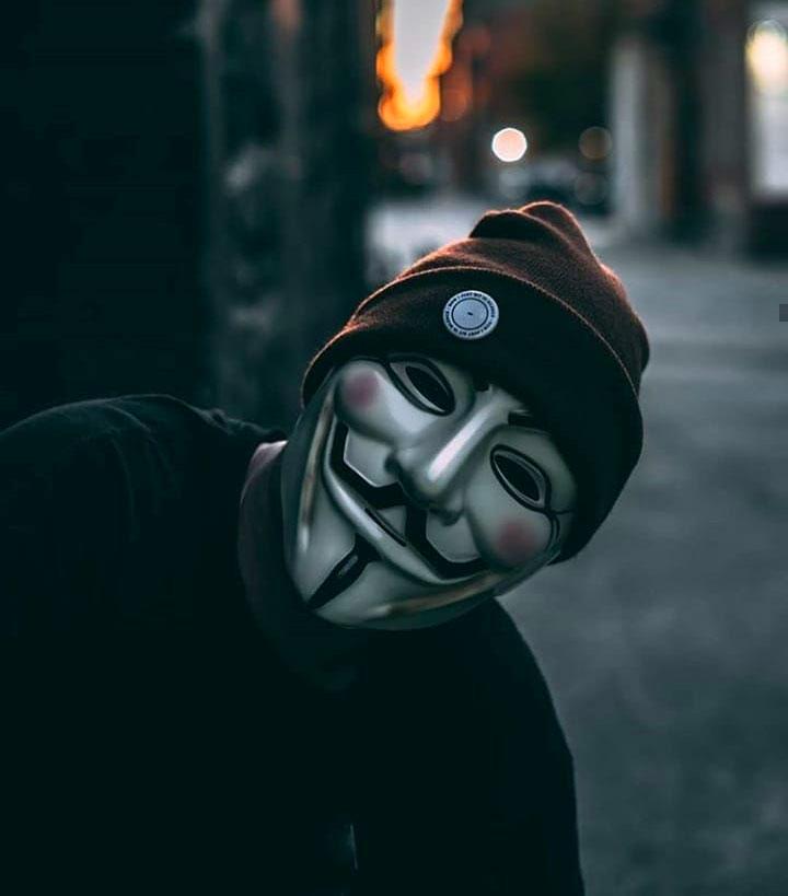 2021 download Joker Dp Images photo 1
