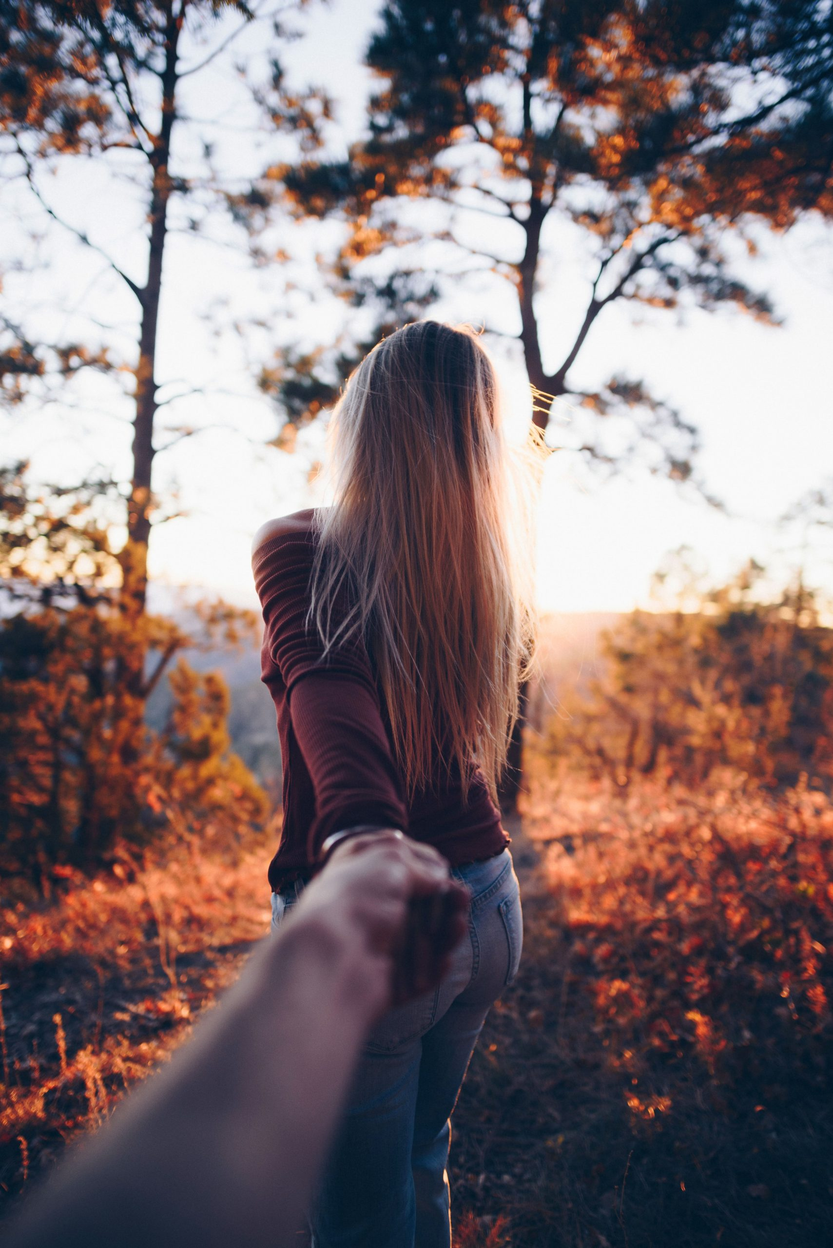 2021 download of Love Couple Sad Whatsapp Dp Images