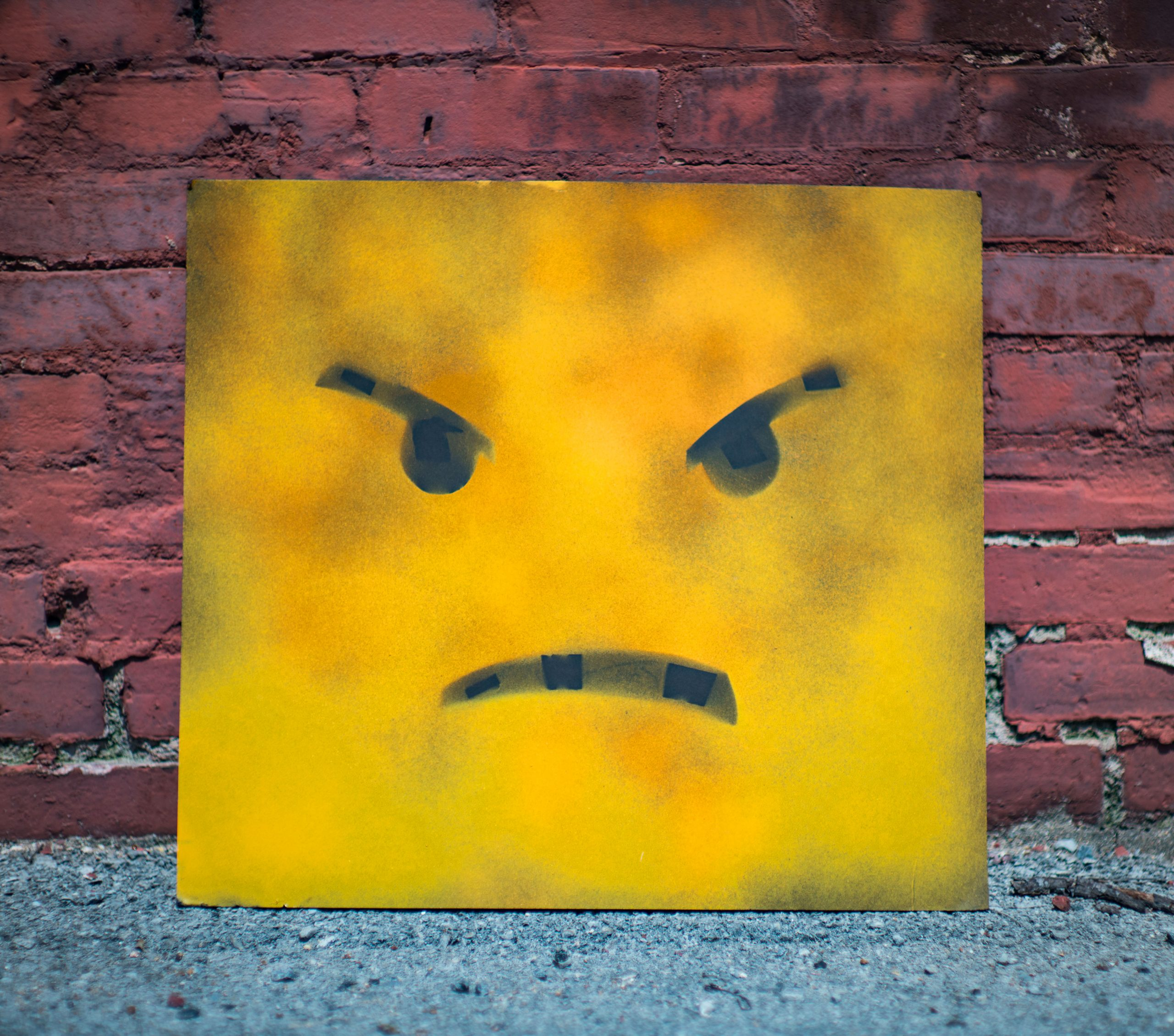 2021 emoji sad face whatsapp dp images