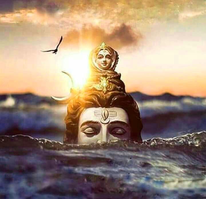 2021 free Shiva Images photo