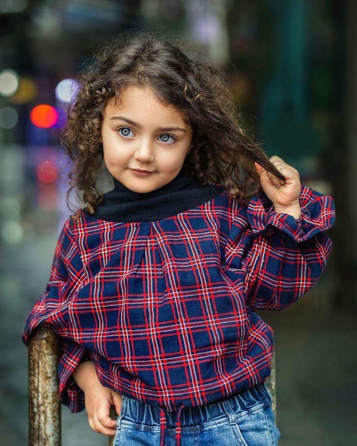 2021 girl Cute Whatsapp Dp Images