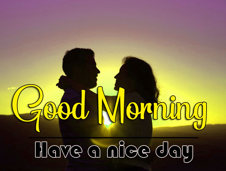 2021 good morning Whatsapp dp Images Free