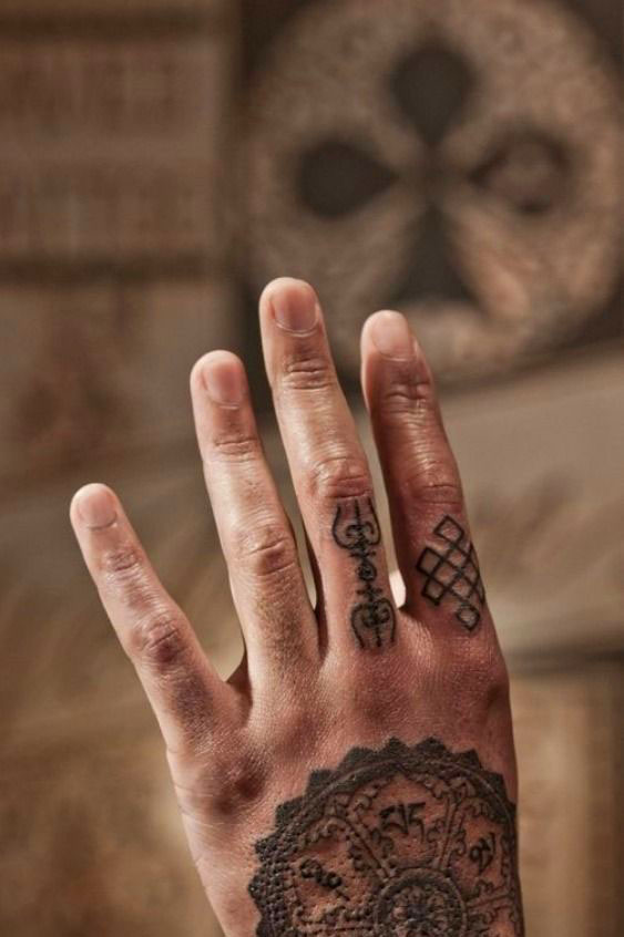 2021 hd Boys Mehndi Images pictures