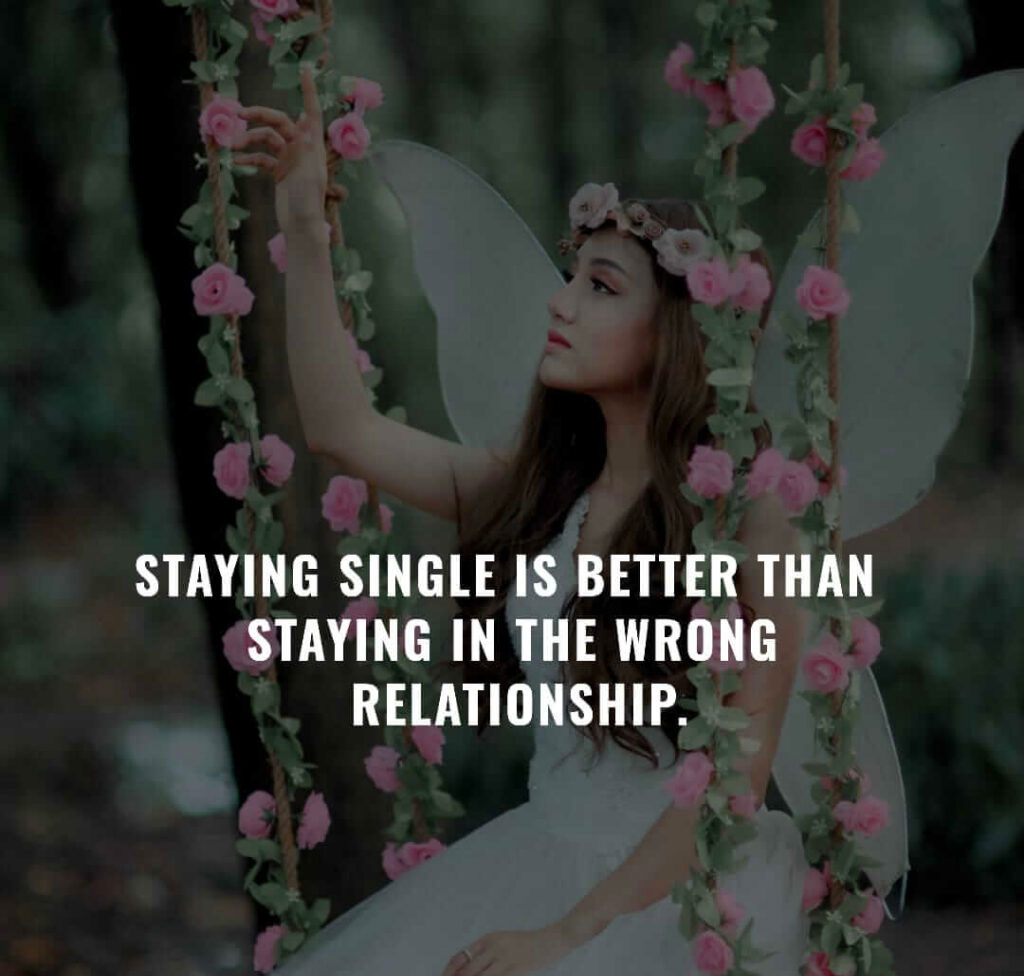 2021 hd Latest Love Failure Quotes Images pics