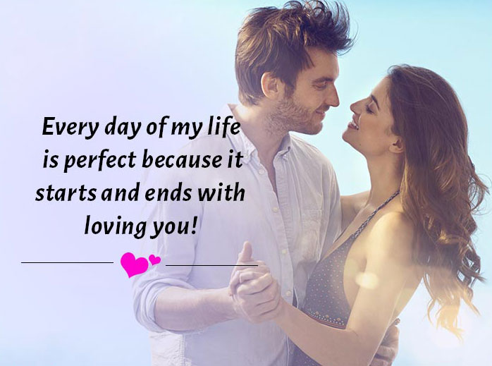 2021 hd Latest Love Quotes Images