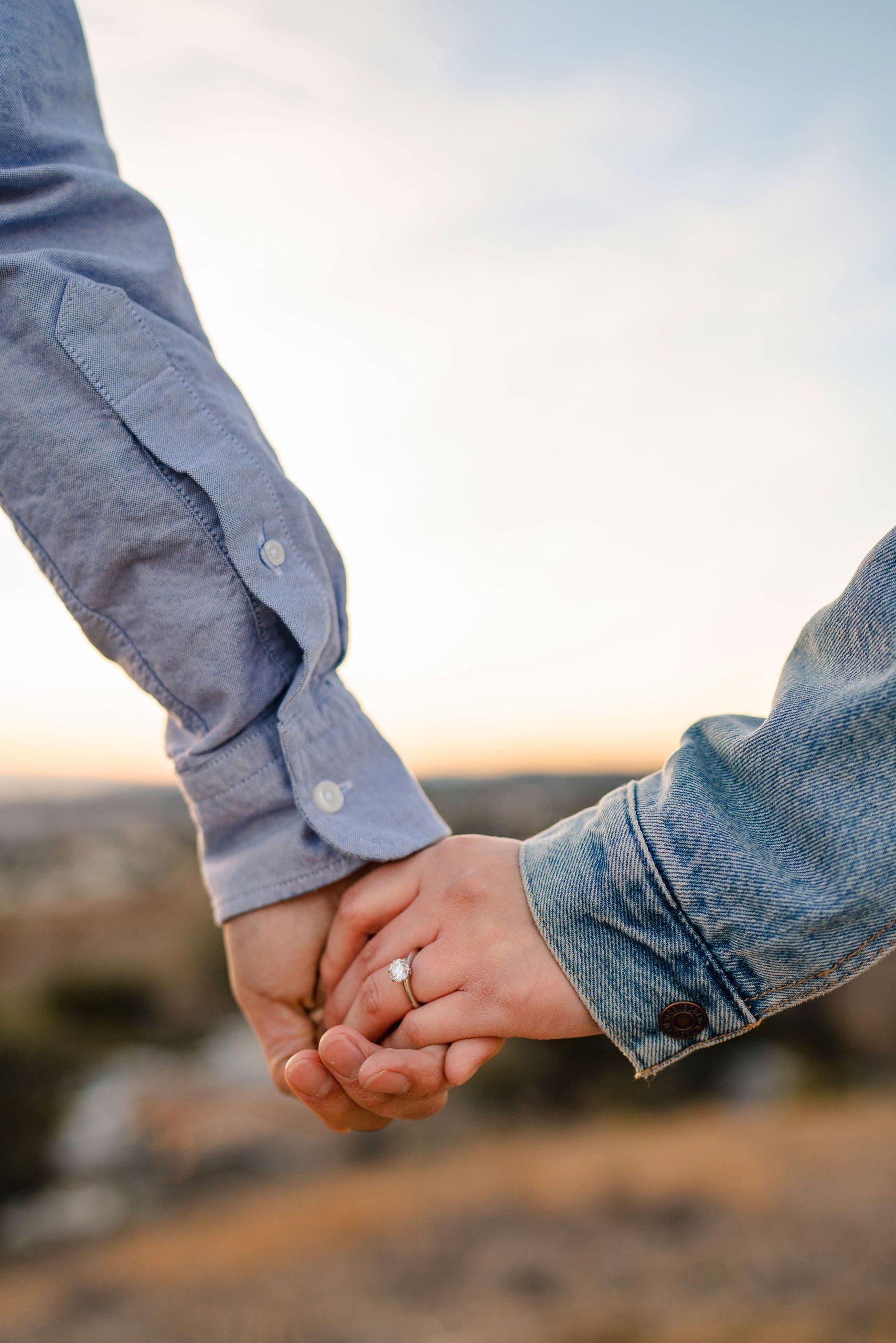 2021 hd Love Couple Sad Dp Images