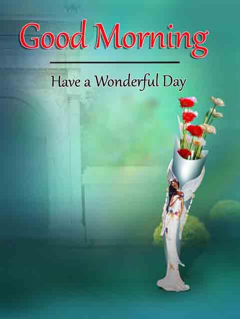 4k Good Morning Pics Download
