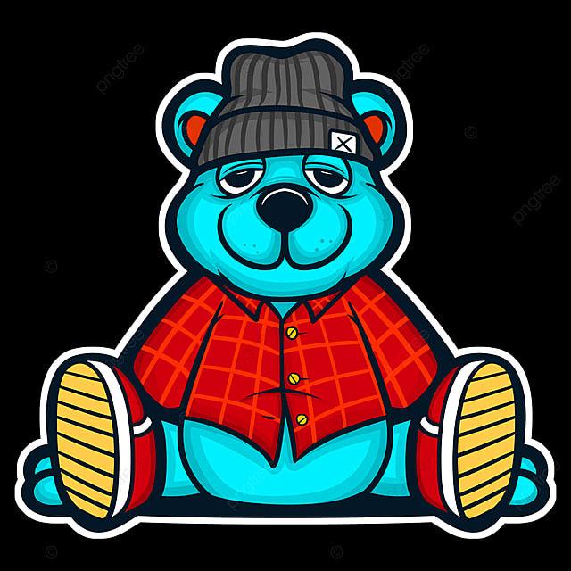 4k Uniqe Whatsapp Dp Images pics of teddy