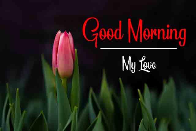4k good morning Pics HD Download