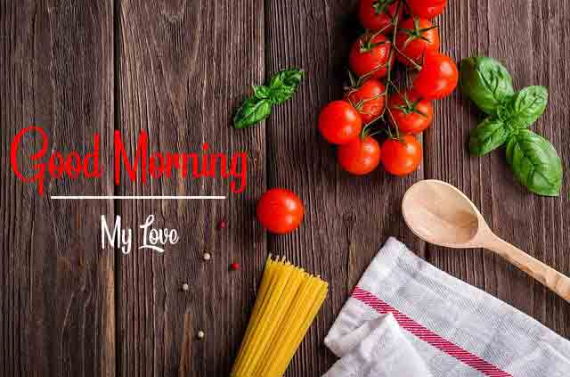 4k good morning Pics Pictures