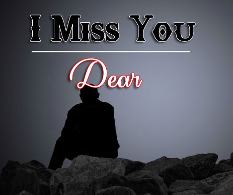 Alone Boys I miss you Images