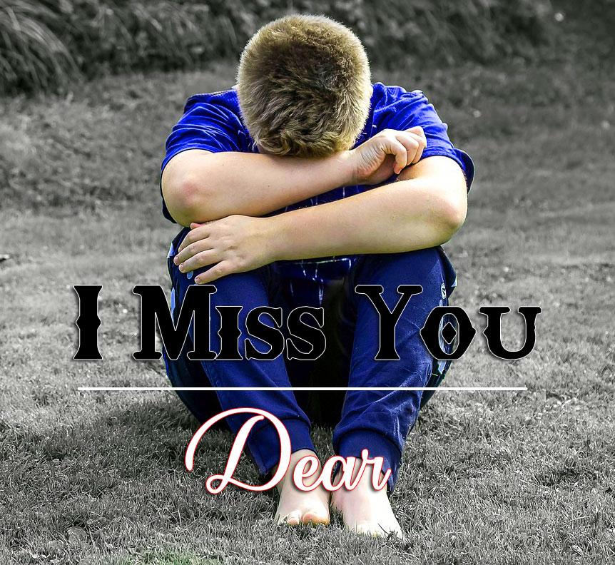 Alone Sad HD I miss you Images