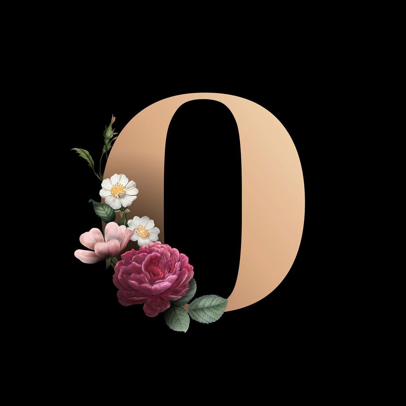 Alphabet Dp Images download
