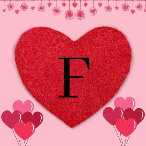 Alphabet Dp Images pics free hd
