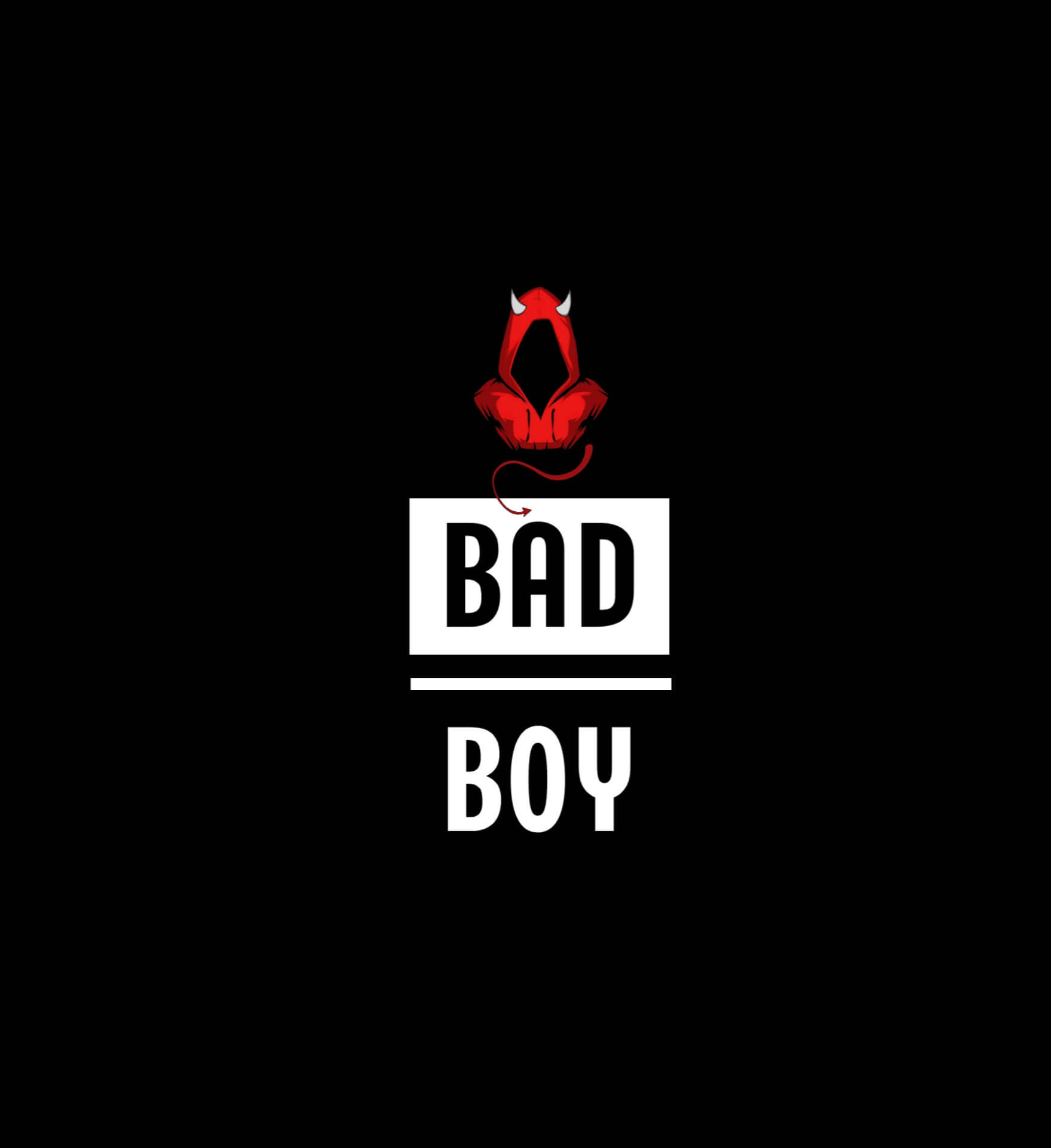 Attitude Dp For Boy Images photo free download