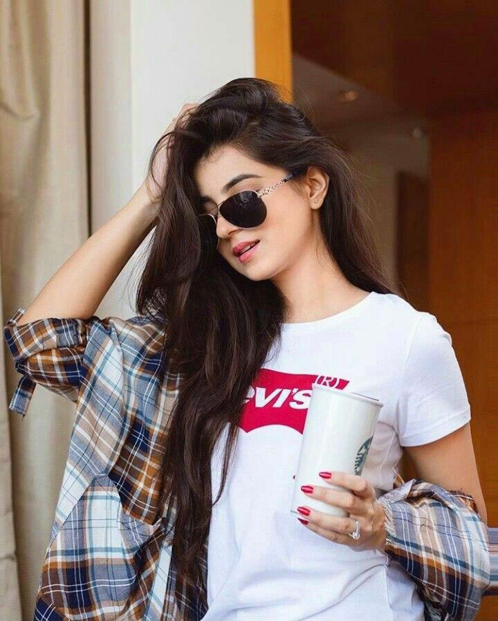 Attitude Dp For Girl Images wallpaper pictures free hd