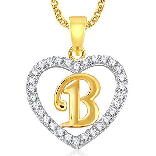 B Name Dp Images download