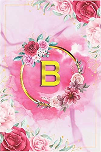 B Name Dp Images for boyfriend