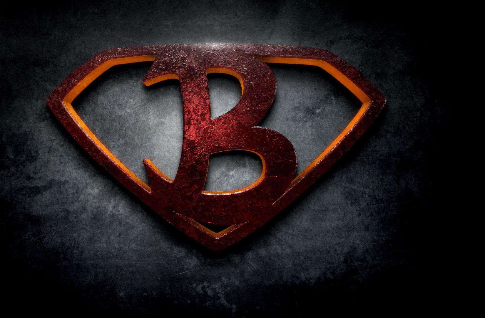 B Name Dp Images photo pics download