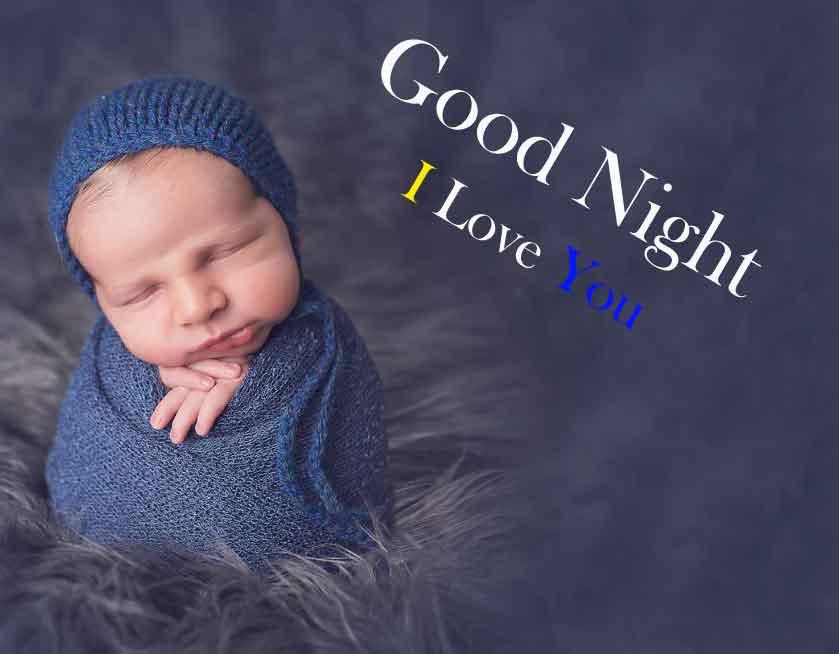 Beautiful Cute Good Night Pics 2021 2