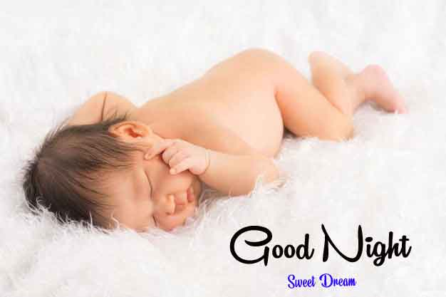 Beautiful Cute Good Night Pics 2021
