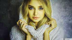 Beautiful Girls Images Pics HD