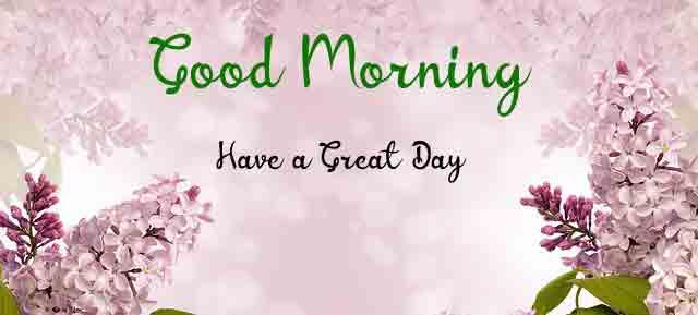 Beautiful Love Good Morning