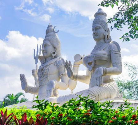 Beautiful Shiva Images hd download