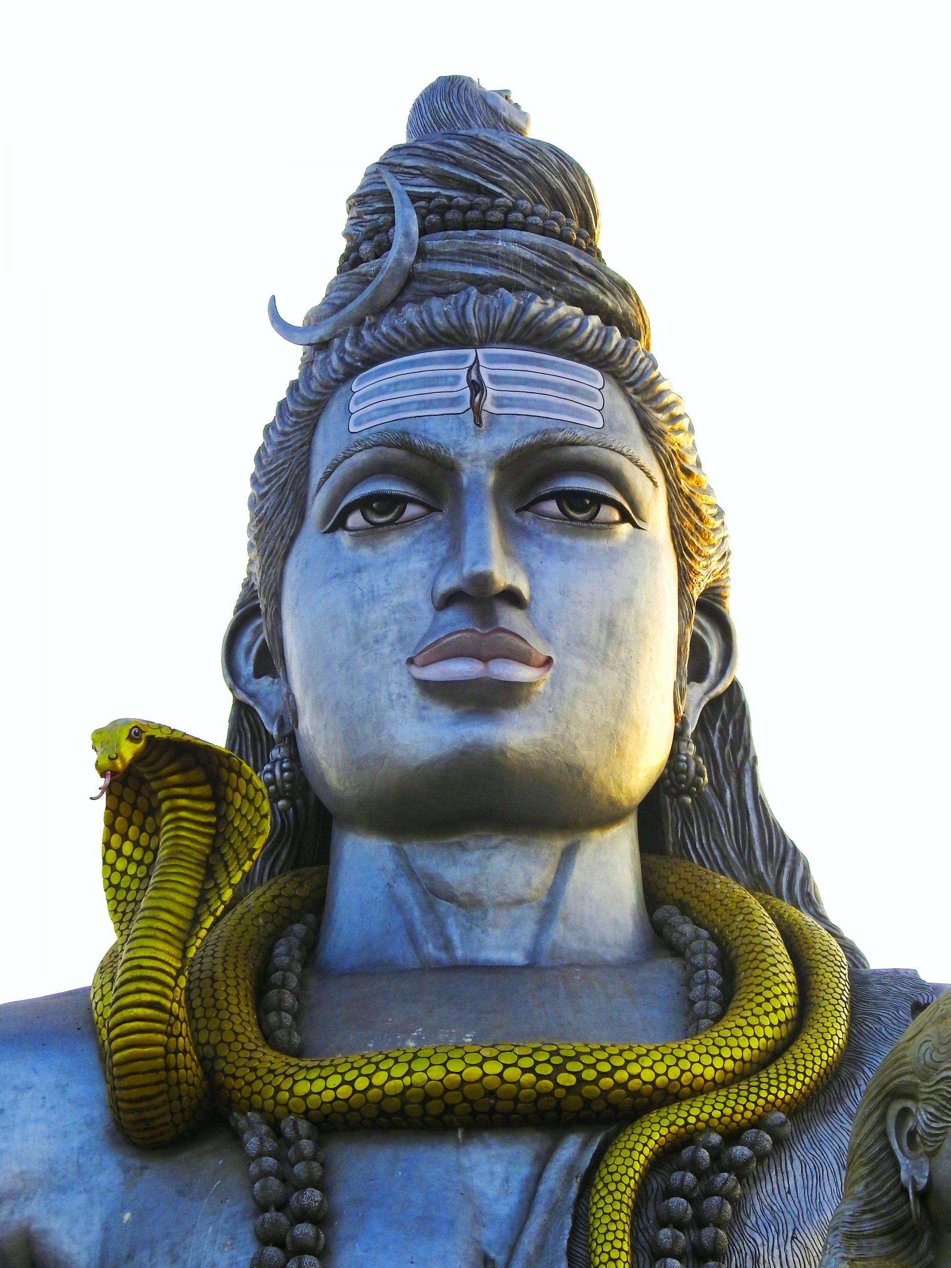 Beautiful Shiva Images photo free hd