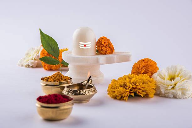 Beautiful Shiva Images photo hd