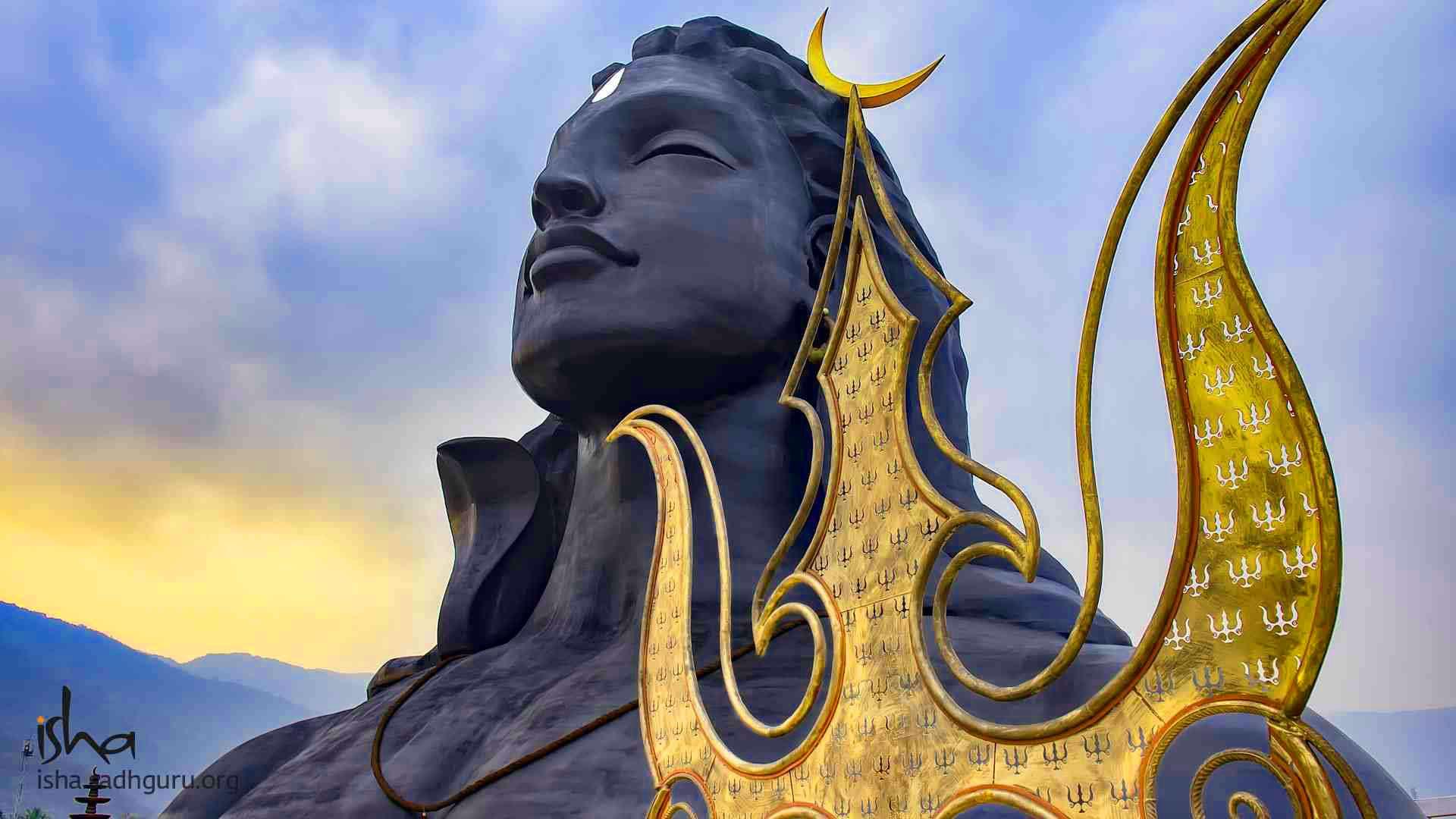 Beautiful Shiva Images photo pics for whatsapp