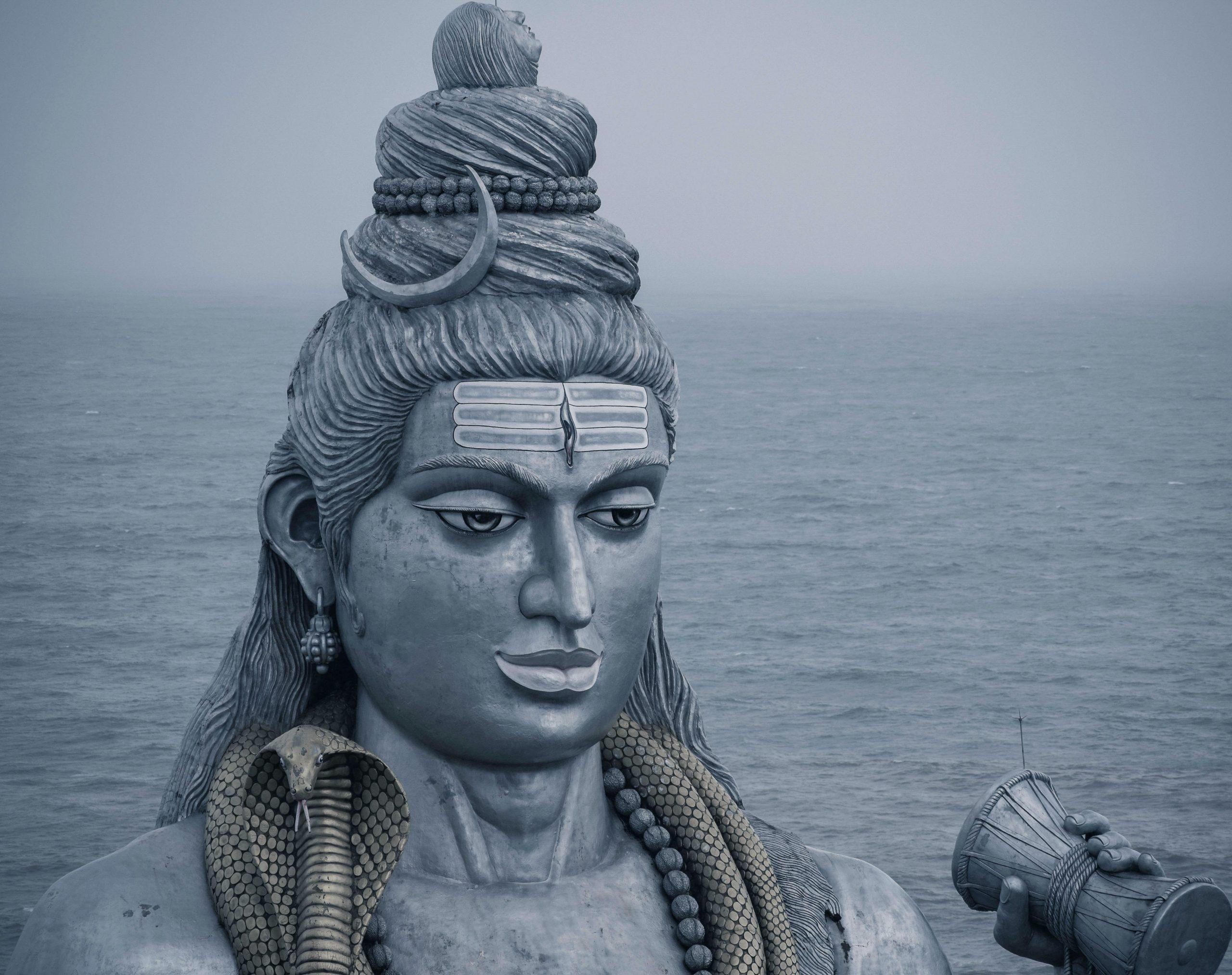 Beautiful Shiva Images photo pics free download hd