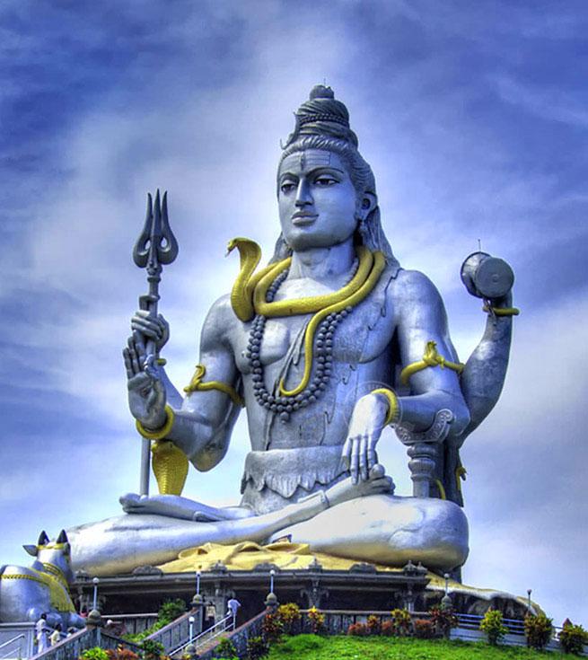 Beautiful Shiva Images pic hd download