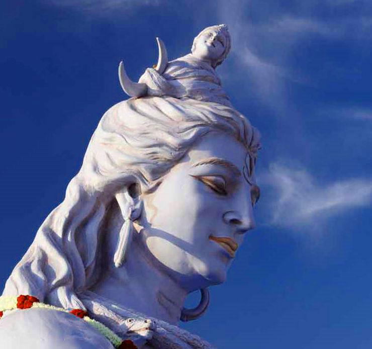 Beautiful Shiva Images pics for whatsapp 2