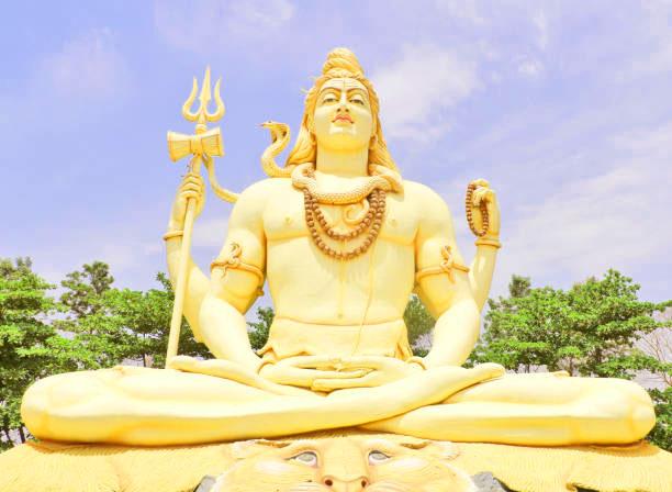 Beautiful Shiva Images pics hd download