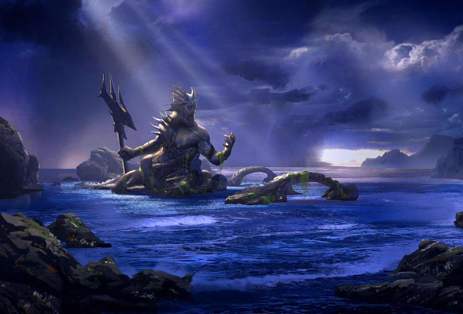 Beautiful Shiva Images pics wallpaper hd