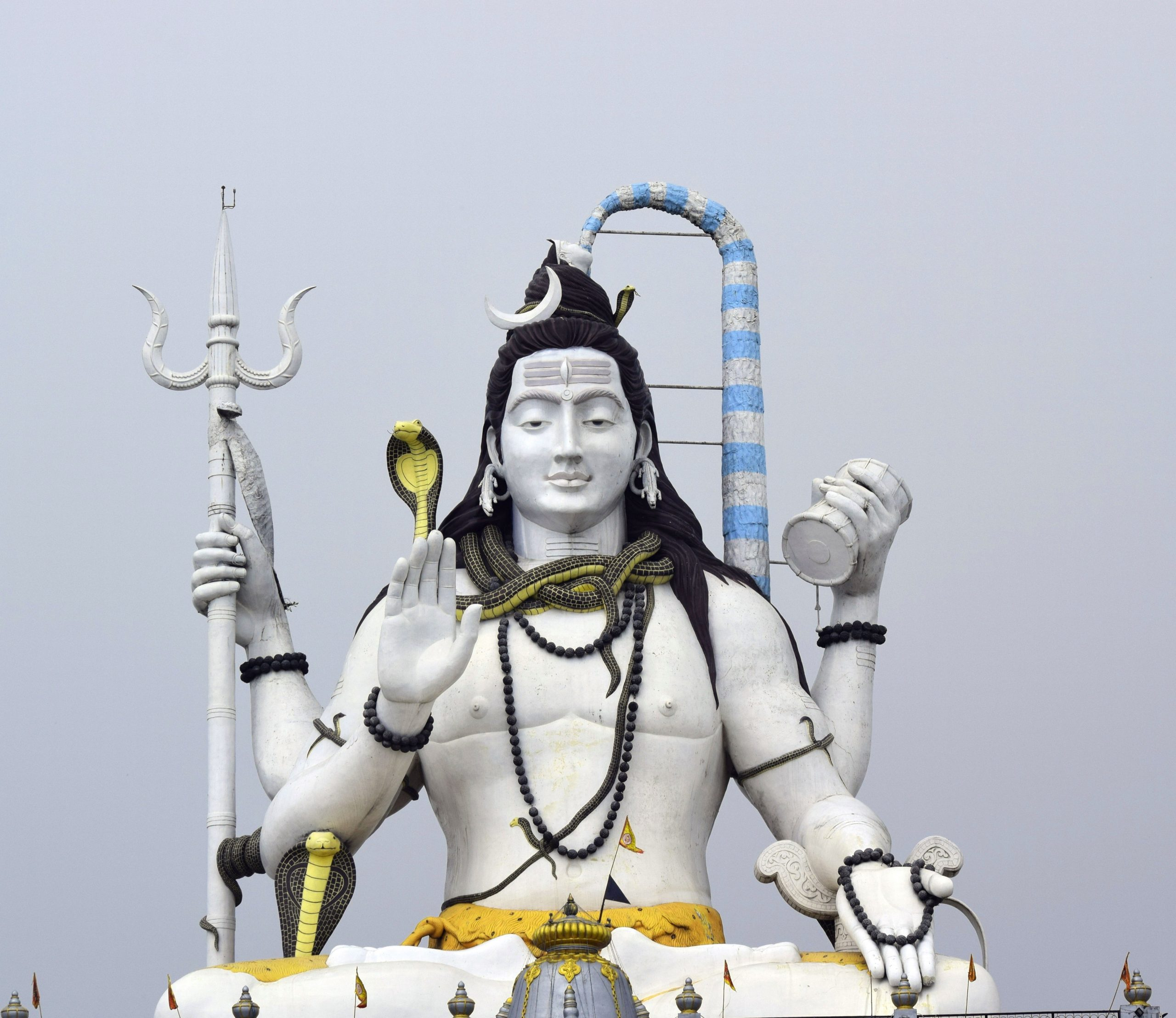 Beautiful Shiva Images pictures free download
